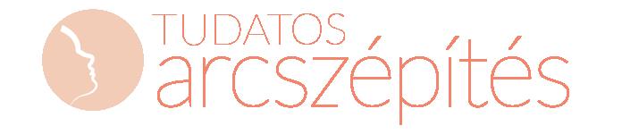 Avada Yoga Logo